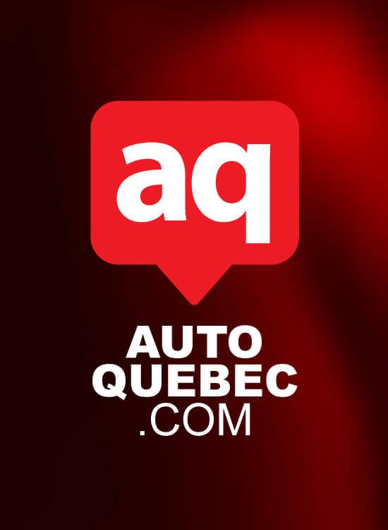 www.autoquebec.com